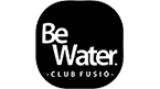 Be Water Club Logo