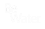 Be Water Club Logo